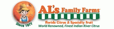 Al's Family Farms Coupon