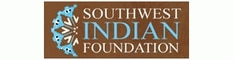 Southwest Indian Foundation Promo Code