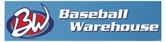 Baseball Warehouse Coupons