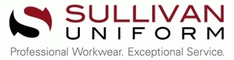 Sullivan Uniform Coupon