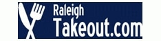 Raleigh Takeout Coupons