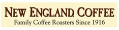 New England Coffee Coupons