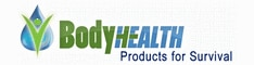 Body Health Coupon