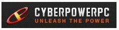 Cyberpowerpc Coupons