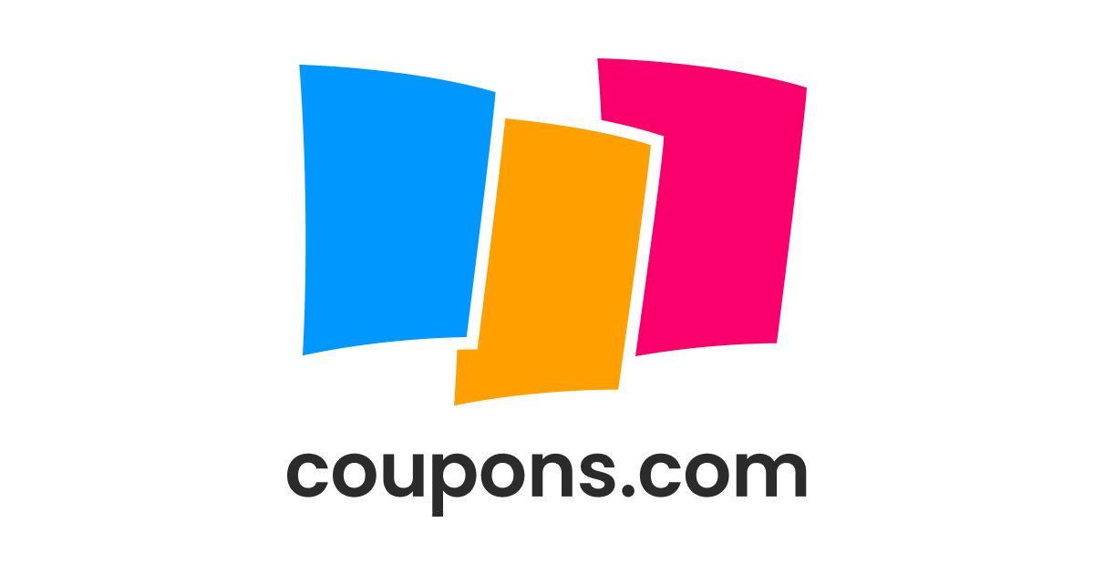Free Printable Grocery Coupons | Coupons.com