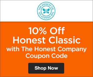 online coupon codes and online promo codes for 1 000s of stores