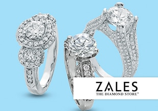 Save at Zales