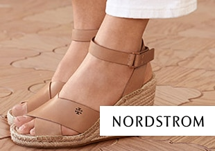Save at Nordstrom