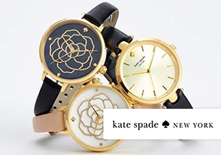 Shop at Kate Spade
