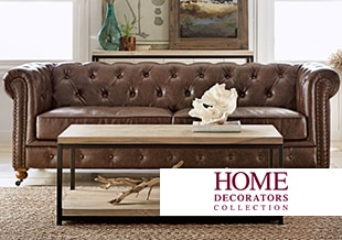 Save on Home Decor
