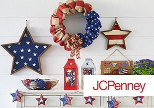 Shop JCPenney
