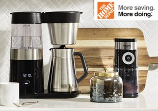 Top Brand Small Appliances