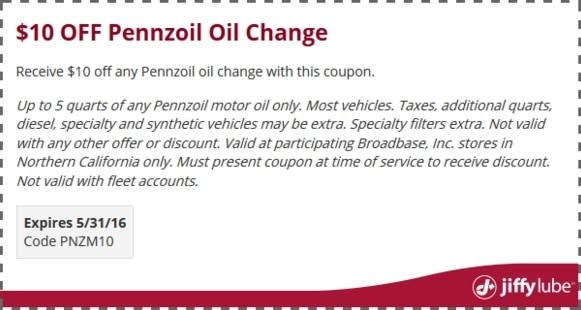 Walmart oil change coupons canada - Amazon coupons codes discounts