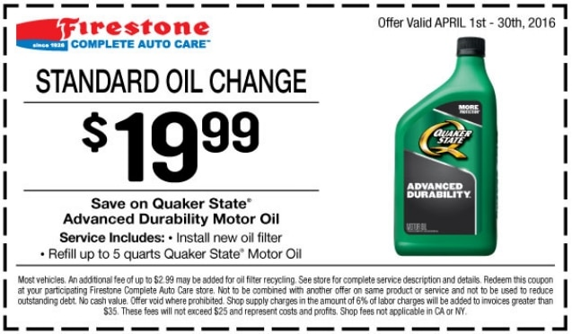 Ntb oil change coupons 2018