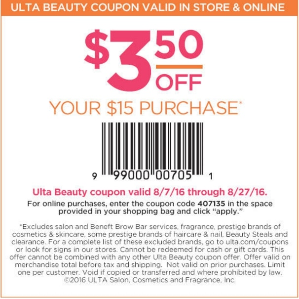 Loxa beauty coupon code