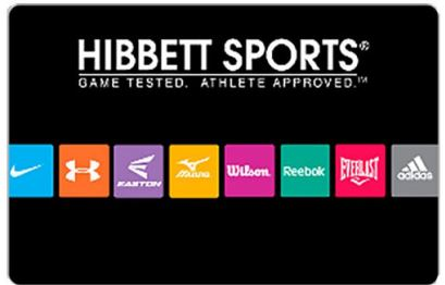 photograph relating to Hibbet Sports Printable Coupons referred to as Hibbett athletics coupon november 2018 - Sicilian oven coupon