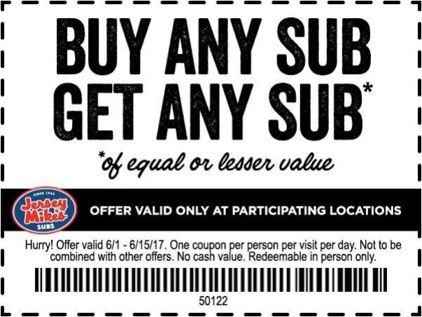 photo relating to Coupongreat Com Printable Coupons named Coupon codes jersey / Wcco eating out promotions