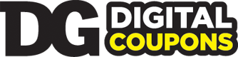 Dg com coupons sign up
