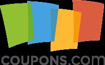 menu couponscom