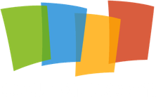 Coupons Com Promo Codes Grocery Coupons Online Deals Savings