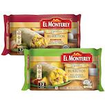 El Monterey®