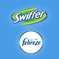 swiffer coupons august 2019