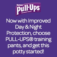 pull ups coupon code