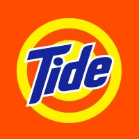 Care One Credit Card >> Tide Coupons, Printable Deals - January 2020