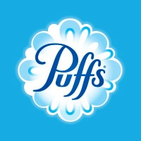 photo relating to Puffs Coupons Printable called Puffs Coupon codes, Printable Specials - September 2019