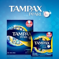 image regarding Tampax Coupons Printable named Tampax Discount coupons, Printable Promotions - September 2019