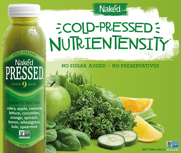 Bear naked smoothie coupon codes