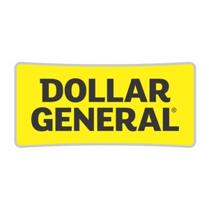Dollar General Grocery Digital Coupons & Loyalty Cards