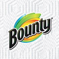 Bounty Coupons Printable Deals January 2020