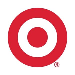 Target Grocery Coupons Digital Coupons Receipt Scanning Coupons Com