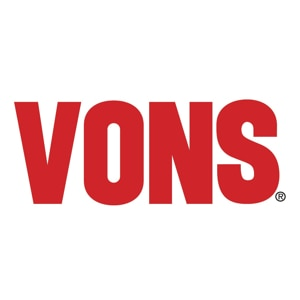 vons grocery coupons digital coupons loyalty cards coupons com