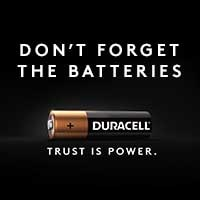 photograph regarding Duracell Battery Coupons Printable named Duracell