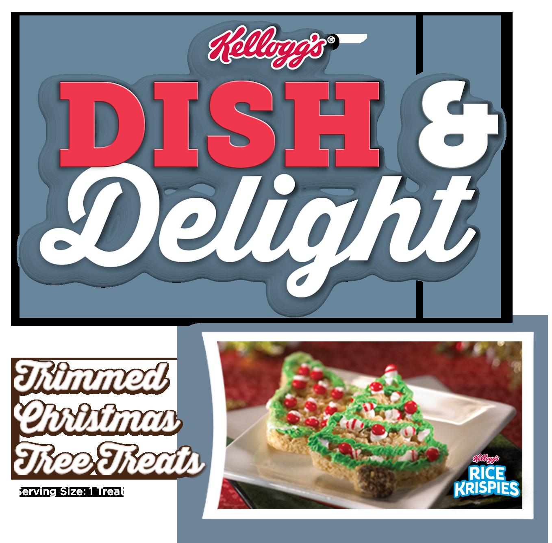 Albertsons Christmas Hours.Kelloggs Holiday Albertsons Coupons Albertsons Digital