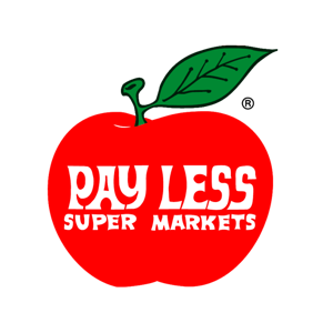Pay Less Super Markets