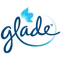 picture relating to Glade Coupons Printable referred to as Glade®