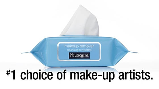 photo about Neutragena Printable Coupons identified as Neutrogena®