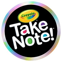 photograph about Crayola Coupons Printable titled Crayola