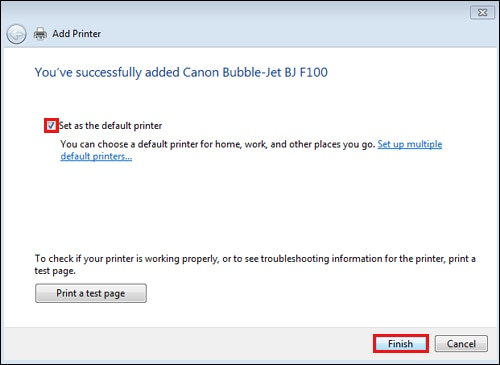 Hp Officejet Pro 6978 Error Printing