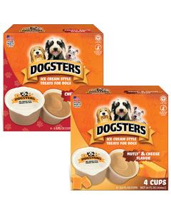 Dogsters®