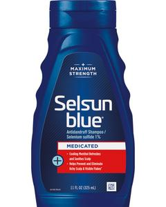 Selsun Blue® image