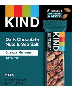 KIND® Snacks