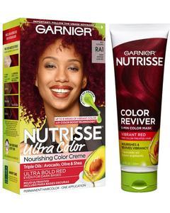 Garnier® Nutrisse