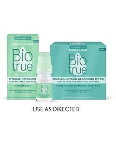 Biotrue®