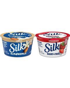 Silk®
