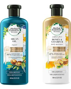 Herbal Essences BioRenew SH/CN image