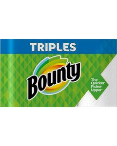 Bounty Paper Towels image